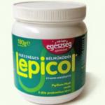 Lepicol étrendkiegészítő