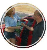 auto-kulcs-masolas