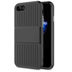 iphone-7-tok-travel-black-1