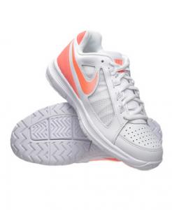 nike tenisz cipő