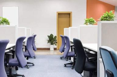székhelyszolgáltatás egyéni vállakozóknak